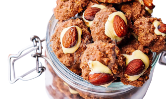 Ombak rindu recipes is the most wanted cookies during Holidays